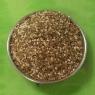 Arabian Za'atar Spice Blend