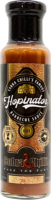 Hopinator Barbecue Sauce Hot (250ml)