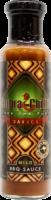 Oaxaca Barbecue Sauce Mild (250ml)