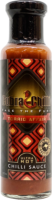 Torrid Affair Chilli Sauce Ultra Hot (250ml)