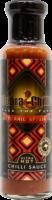 Torrid Affair Chilli Sauce Ultra Hot (250ml)