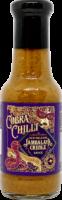 New Orleans Jambalaya Creole Sauce Mild (300ml)