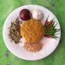 Calypso Curry Masala Mild