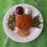 Chicken Tikka Masala Mild