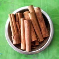 Cinnamon Cassia Sticks
