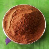 Cinnamon Verum Ground (Sri Lanka)