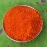 Colour Saffron (100% Pure) (E102)