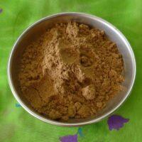 Coriander Seed (Dhania) Ground (India)