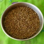 Cumin Seed (Jeera) Whole