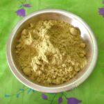 Fennel Seed (Saunf) Ground