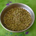 Fennel Seed (Saunf) Whole