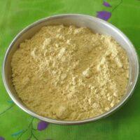 Fenugreek Seed (Methi) Ground