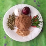 Fijialla Curry Masala (Unroasted) Mild