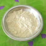 Garlic (Lassoon) Powder