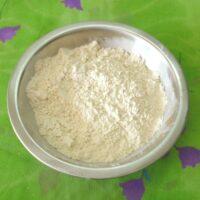 Garlic (Lassoon) Powder