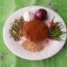 Goan Vindaloo Curry Masala Hot
