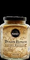 Durban Express Curry Masala Medium (250g)