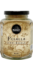 Fijialla Curry Masala Mild (250g)
