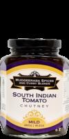 South Indian Tomato Chutney Mild (460g)