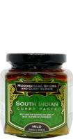 South Indian Curry Masala Paste Mild (280g)