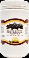 Madras Chicken Curry Masala Medium (1 kg)