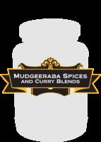 Sri Lanka Beef Curry Masala Mild (1kg)