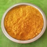 Satay Spice Mix (Nut-Free)