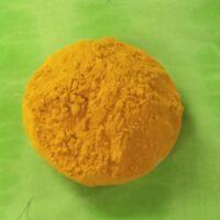 Turmeric Madras (2%-3% Curcumin) (Haldi)