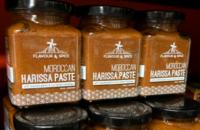 Moroccan Harissa Paste Mild (280g)